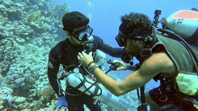 fastest-scubadive-faisal-article
